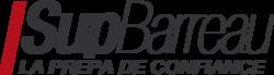 logo 250wide