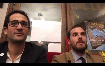 #supbarreau #teasing #cafédébat En attendant le lancement prochain d'un nouvel évènement, voici le lien…