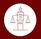 clinique juridique de lille