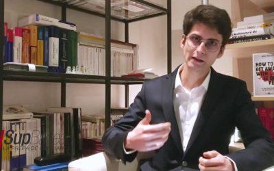 Dans ce Flash Juris, notre responsable de pôle de droit public Cédric Bernard revient…