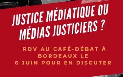J-3 avant de participer au café-débat organisé par Les Pénalistes en Herbe ! Si… – 2019-06-03T14:05:05+0000