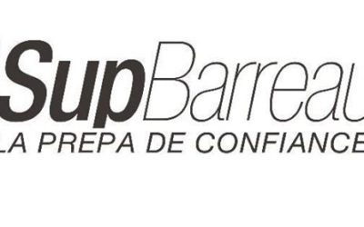 Sup Barreau updated their profile picture – 2015-06-16T12:12:24+0000