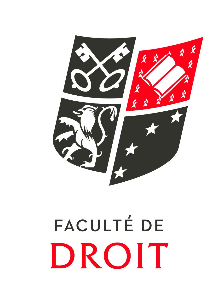 1-logofaculte-de-droitutilisation-prioritaire-1458314289